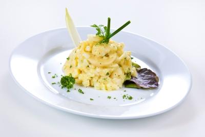 Kartoffelsalat bayerische Art