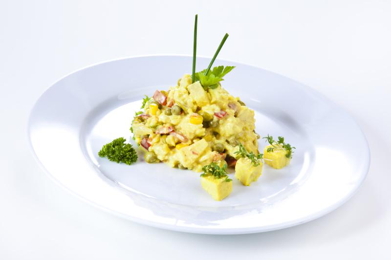 reissalat mit curry nafa salate online bestellen. Black Bedroom Furniture Sets. Home Design Ideas